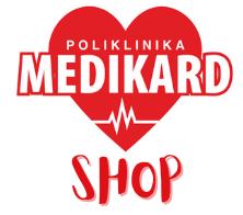Medikard Shop